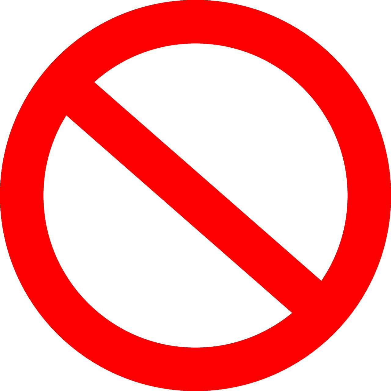 Koszulka damska czarna logo słowiańskie
